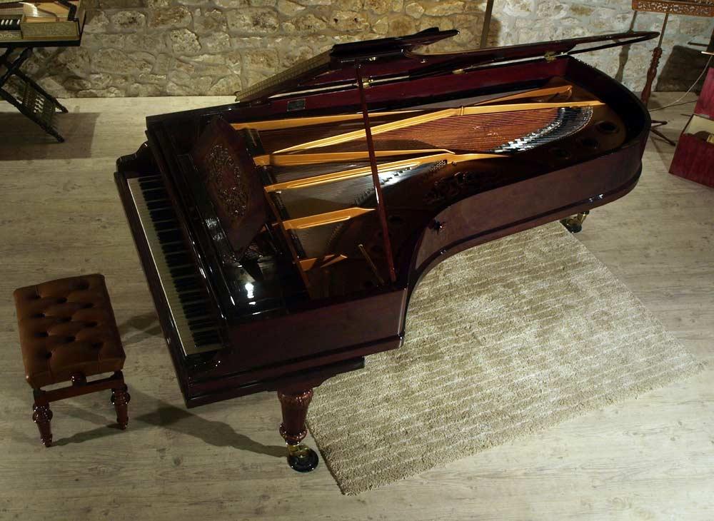 frontida-topothetisi-2-xali-sto-piano